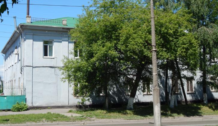 11я городская поликлиника г минска